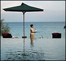 Paradee Resort & Spa - Koh Chang